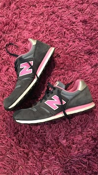 New balance  Montpellier, 34090