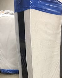 LIMITED-TIME MATTRESS SALE ( King Queen Twin Full ) $40 Down Baltimore