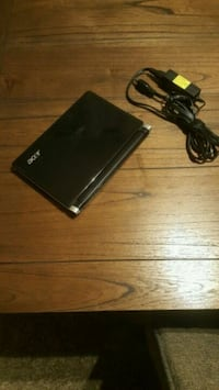 Acer Aspire One Netbook (Windows) Aberdeen, 21001