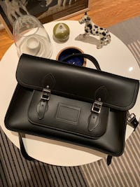 The Batchel from The Cambridge Satchel Company Toronto, M6J 2C9