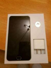 space gray iPhone 6 Plus Leicester, LE5 1UF