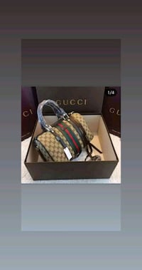 INSPIRED by GUCCI HIGH QUALITY BAG Bydel Bjerke, 0580