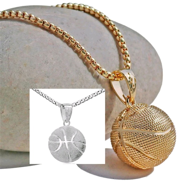 Brand new stainless steel necklaces 6f699991-5a74-4ce9-a538-1666e82d4136