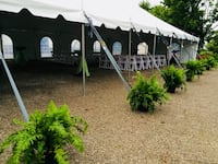 Wedding venue rental Lexington, 40515