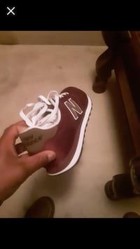 *Brand New* New Balance Shoes Size 13 Urbandale, 50322