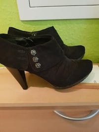 Pumps 39 Bochum, 44795