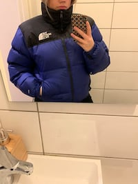 THE NORTH FACE Bergen, 5032