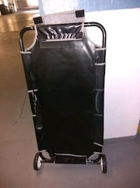 Moving Dolly or Pet Stretcher  Alexandria, 22311