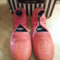Henri Bendel Loafers Youth size 6  West Grove, 19390