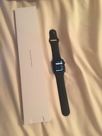 Brand new Apple Watch 3  Linthicum Heights, 21090