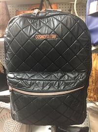 Brand new backpack, good quality. Laval, H7W 3E9