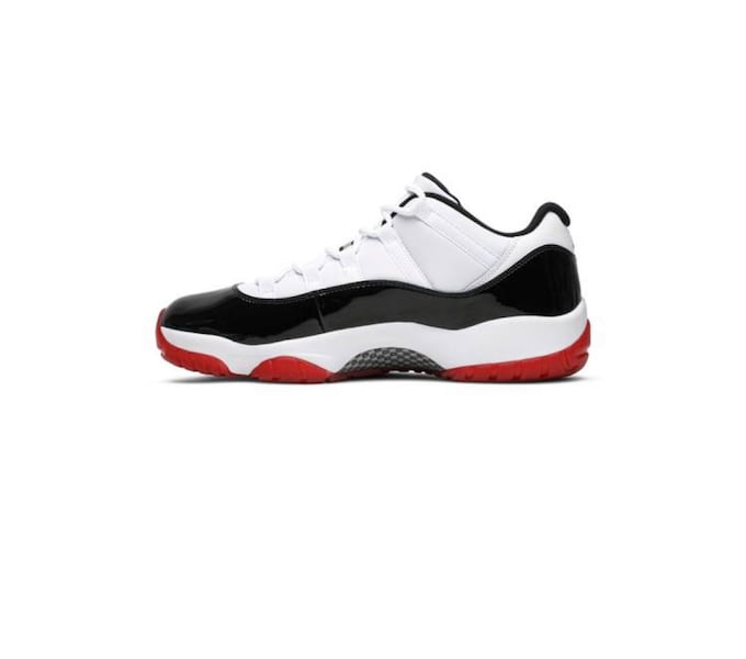 Jordan 11 concord bred lowtop 51aee595-f82c-4137-950d-c3237658a3ed