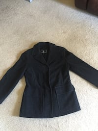 London fog jacket condition 10/10 Burnaby, V5H