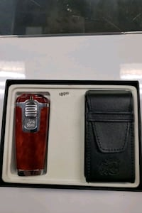 Cigar Lighter Germantown, 20874