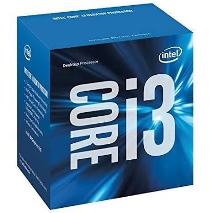 Intel Core i5 computer processor box, used for sale  Simpsonville