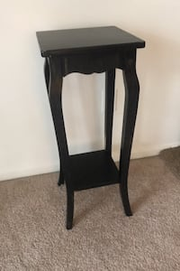 Side table Fairfax, 22031
