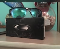 Oakley Face Off Sunglasses Like New Mississauga, L5L 2M3
