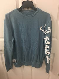 Free New Sweater(if you buy others)