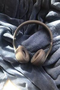 Beats Wireless solo 3