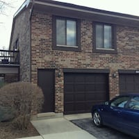 OTHER For Sale 2BR 1BA Vernon Hills, 60061