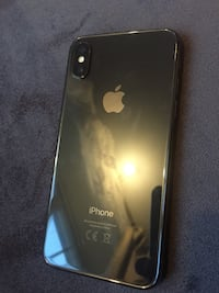 iPhone x 64 GB  Trondheim, 7042