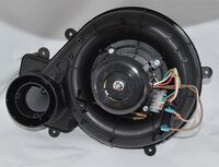 Furnace part- Carrier Inducer Motor and Housing Kit Toronto, M9R