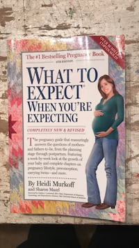 What to expect book Spokane, 99208
