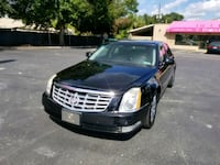 Cadillac - DTS - 2010 (Very clean) Altamonte Springs, 32714