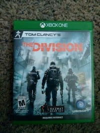 Xbox game Wichita, 67212