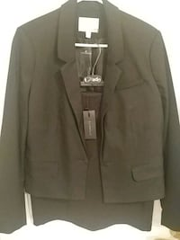 Brand new women's suit Large Toronto, M2J 4P9