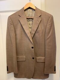 Men's Blazer Ashburn, 20148