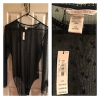 VS heart collection Winchester, 22602