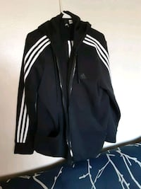 Adidas sweats  North Las Vegas, 89032