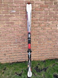 Rossignol Down Hill Skis Baltimore, 21230
