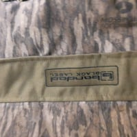 Chest waders like new