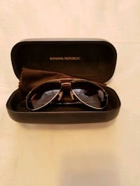 Banana Republic sunglasses  Montréal, H4N 0B6