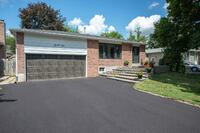 **SOLD** 24 Maple Ave W Beeton Real Estate MLS Listing TORONTO