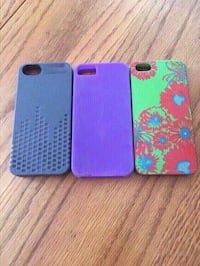 iPhone Cases  Maple Ridge, V4R 1M1