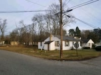 House with In-Law Suite For Sale  Franklinville