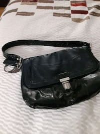 coach purse brand new  Columbus