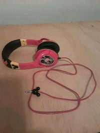 Mickey Mouse Headphone for toddlers East Los Angeles, 90022