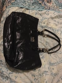 Coach purse Bakersfield
