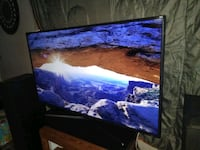 SAMSUNG 55  Inch Smart TV Chattanooga