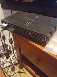 Sony PS2 Budapest, 1165