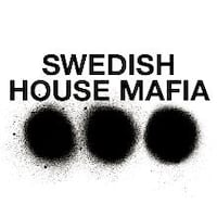5 tickets to SHM for 3rd May 2019 null, 171 60