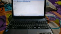 Acer aspire e15 laptop in best working condition Surat, 395001