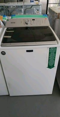 Maytag dryer 4 months warranty Elkridge, 21075