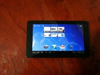 Pocket pad Tablet (16)