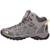 The North Face sz 8.5 Hydroseal Storm lll Hiking Boots. $140 Carlsbad, 92010