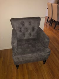 Accent chair Trenton, 08610